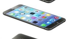 İphone 6 fiyatı ve özellikleri