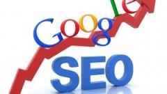 Google da İlk Sayfaya Çıkmak