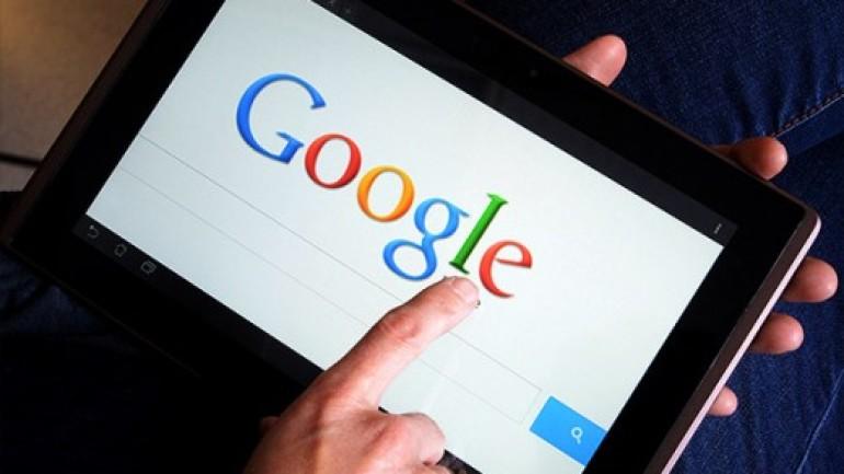 Google Mobil Uyumlu siteleri öne alacak
