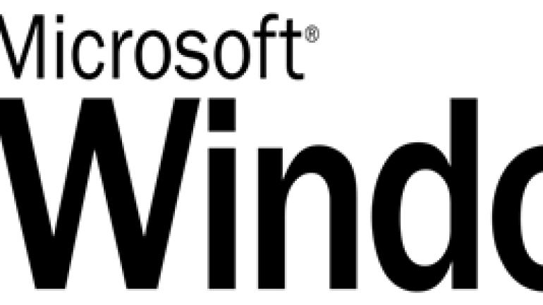 Windows RDP Güvenlik Açığı