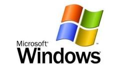 Windows Sunucuda .htaccess çalıştırmak