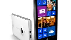 Avea, Nokia Lumia 925'i satışa sunuyor