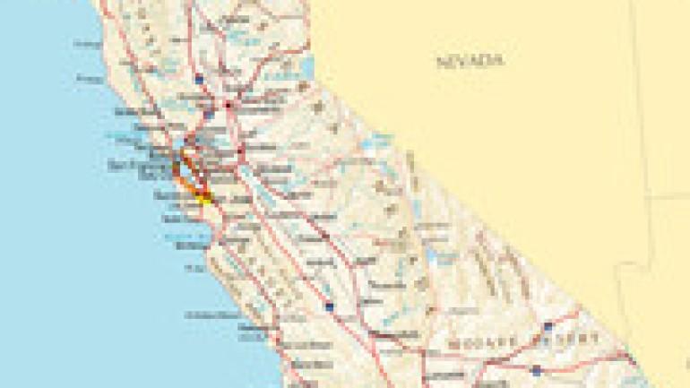 California outlaws 'revenge porn'
