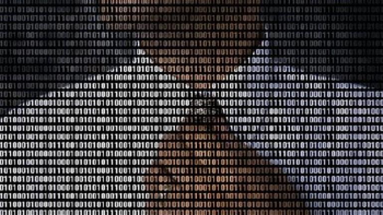 Computer Programming Information
