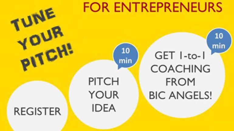 Genç girişimcilere 1 milyon dolar yatırım