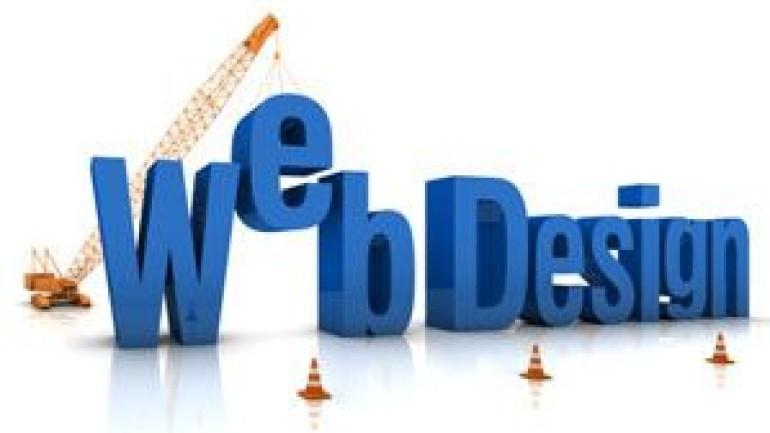 Good Web Design Tips