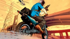 Grand Theft Auto V incelemesi