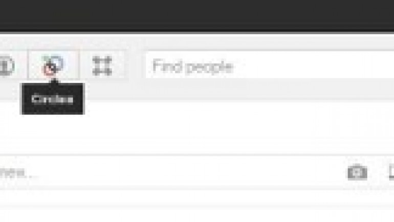 How to Create a New Circle in Google+