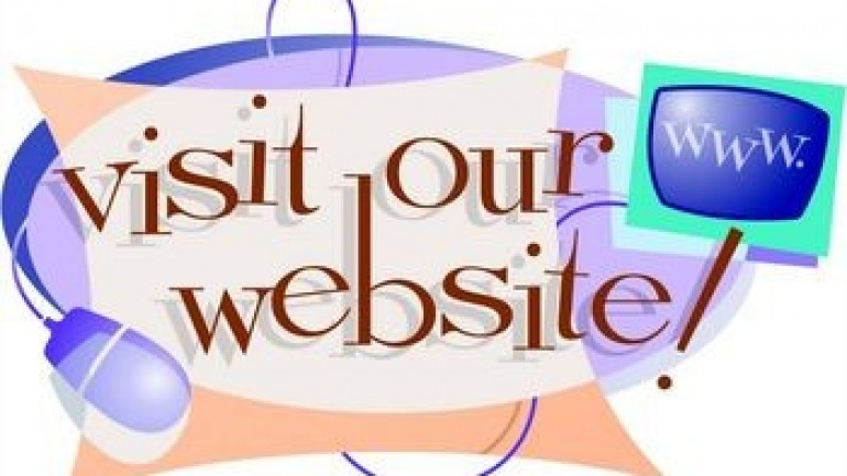 How to Make a Website for Kids