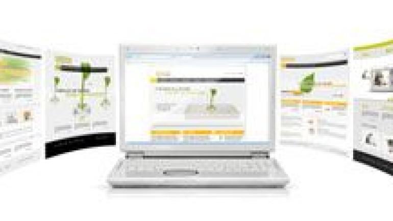 Key Elements of a Good Website