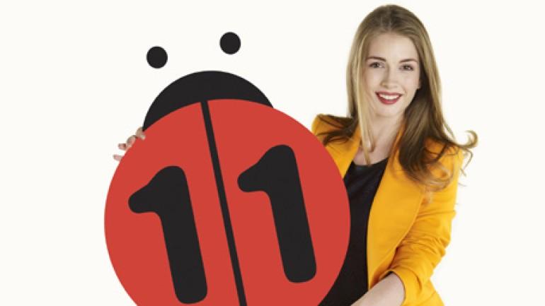 n11.com'dan teknik destek ve ücretsiz danışmanlık hizmeti