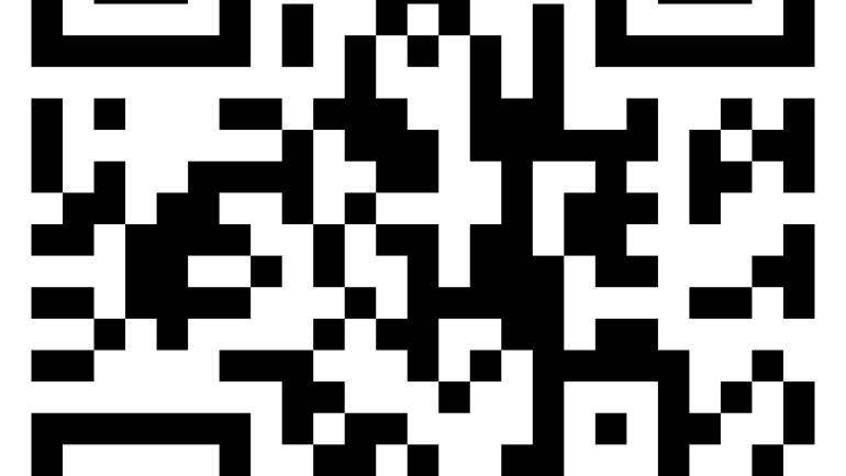 QR Code Nedir ? QR Code Ne İşe Yarar ?