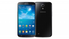 Samsung Galaxy Mega incelemesi