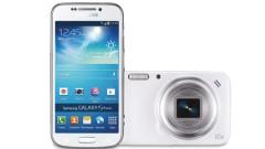 Samsung Galaxy S4 Zoom incelemesi