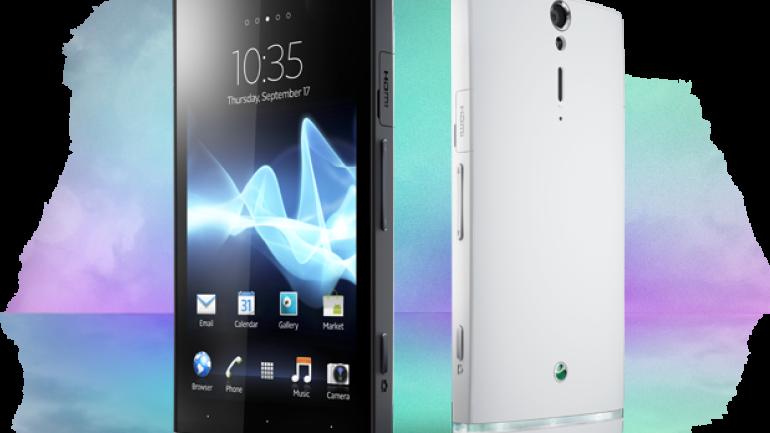 Sony Xperia ile Satış Sonrası Destek