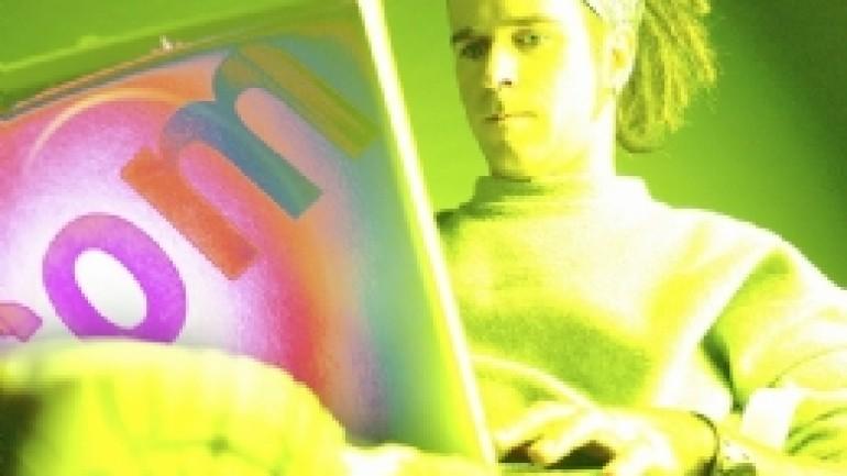 Sourcing Pop Culture In an Internet Culture
