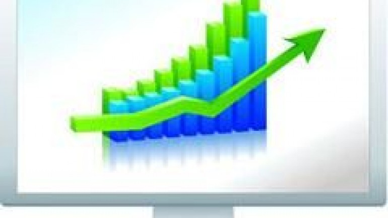 Successful Internet Businesses