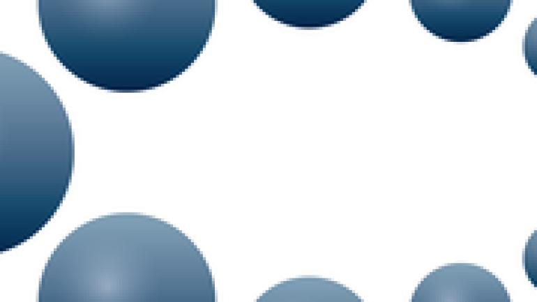 Two Patents Covering Revolutionary Eyewearable Technology Awarded to TelepathEye