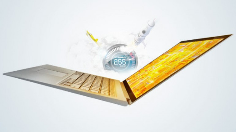 Ultrabook rehberi: Ultra ince ultra hafif