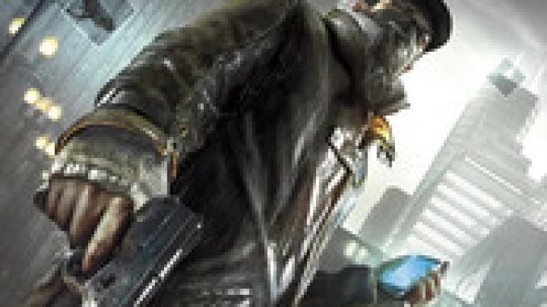 'Watch Dogs' on Wii U graphics between current gen, next gen