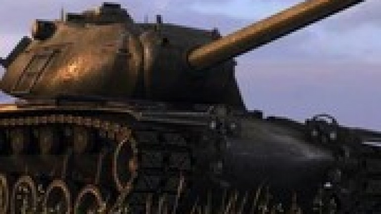 'World of Tanks: Xbox 360 Edition' beta getting bonuses this weekend