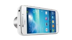 Yaşam stilinizi Galaxy S4 ailesi ile belirleyin
