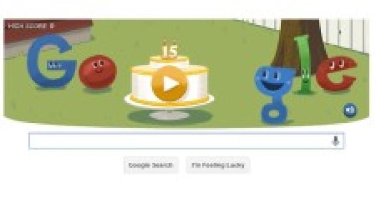 15 yaşına giren Google'dan yeni arama algoritması: Hummingbird