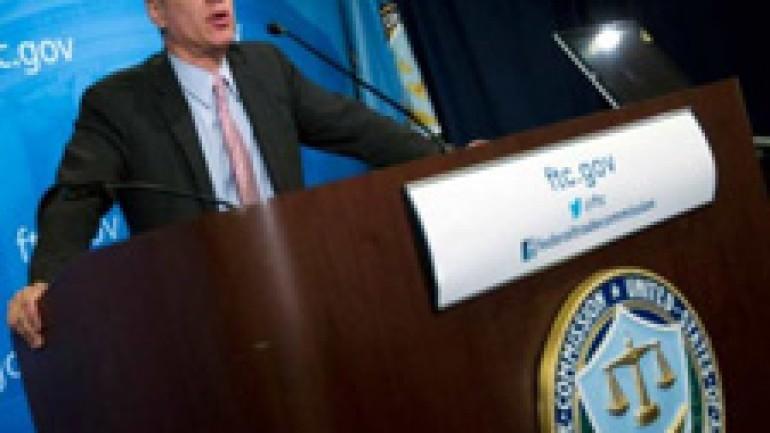ABD ticaret komisyonundan Google, Microsoft ve Yahoo'ya reklam uyarısı