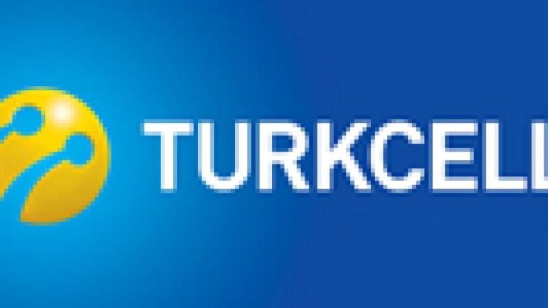 Arkady Volozh: Türkiye'deki kalitemizi yerel yeteneklerle geliştireceğiz
