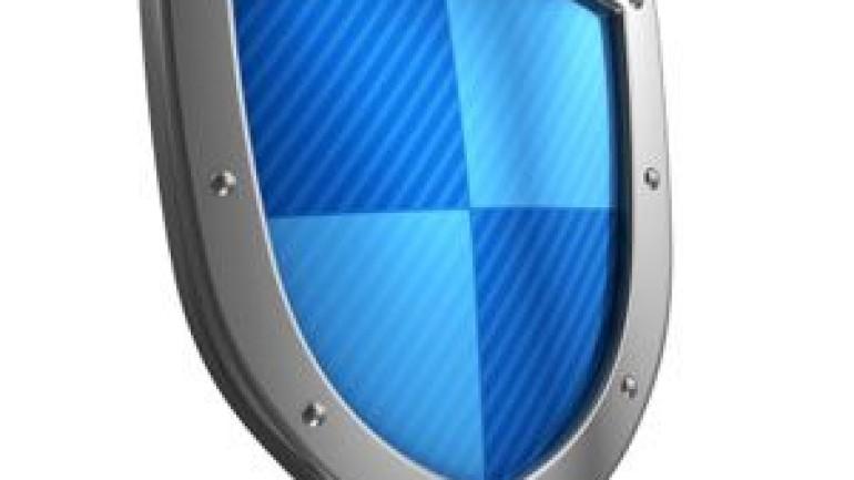 Best Antivirus for Mac