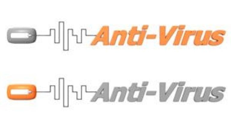 Best Antivirus for Windows XP