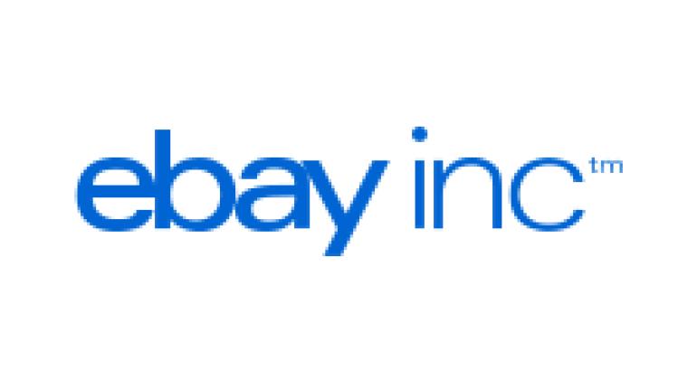 eBay'den %14 büyüme: Küresel ölçekte e-ticaret büyümeye devam ediyor