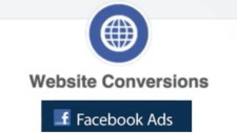 """Facebook reklamları artık """"Hedefiniz Nedir?"""" diye soracak"""