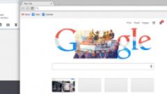 Google Chrome beta hangi sekmelerin ses çıkardığını gösteriyor