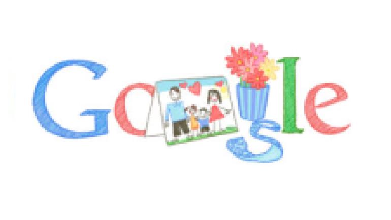 Google, Chrome için aile korumasını test ediyor