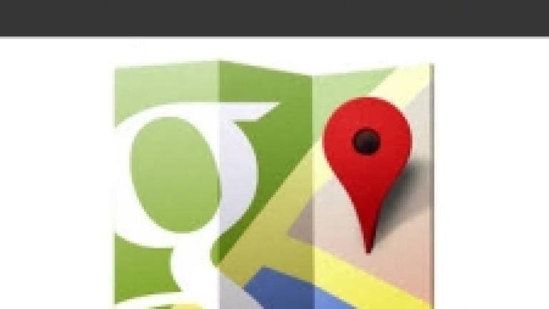Google Waze'i 1.1 milyar dolara satın aldı!