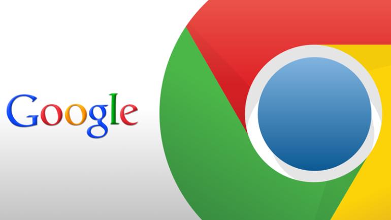 Google Windows kullanıcılarının Chrome Web Mağazası'nda bulunmayan eklentileri yüklemelerini engelleyece