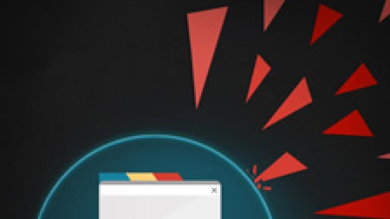 Google'dan küçük web sitelerine ücretsiz DDoS koruma kalkanı