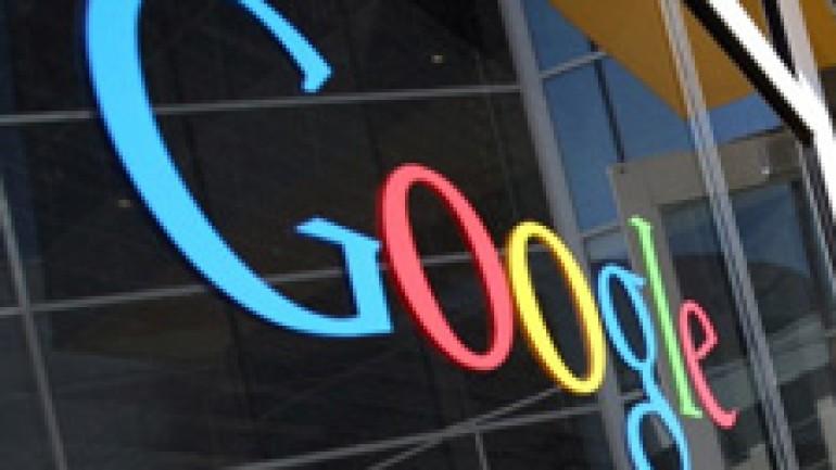 Google'ın akıllı saati beklenenden önce piyasada olabilir