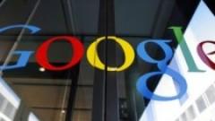 Google'ın patenti telefonun güvenlik ayarlarını konuma göre değiştirmeyi hedefliyor