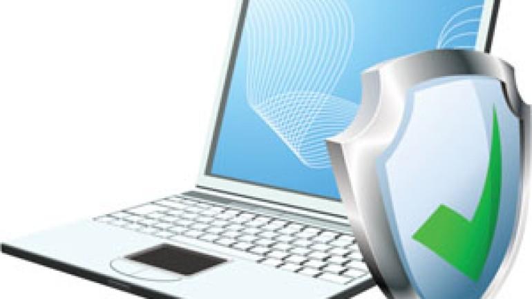 How to Choose Antivirus Software