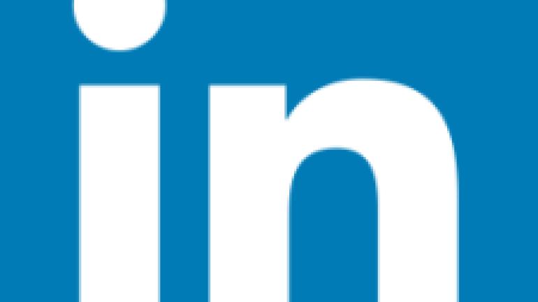 LinkedIn 2013 yılının en gözde işverenlerini açıkladı, ilk 2 sıra Google ve Apple'ın