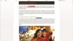 Microsoft Office Web Uygulamalarına gerçek zamanlı çalışma desteği ekledi
