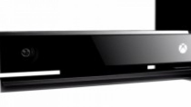 Microsoft Xbox One'da geniş kapsamlı SkyDrive desteği sunuyor