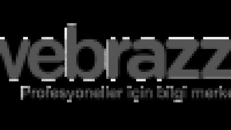 Nielsen: Eylül ayı içinde televizyona en çok reklam veren şirket Turkcell oldu Webrazzi PRO