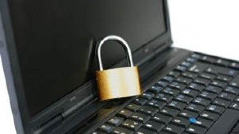 Reviews of Free Antivirus for Windows 7