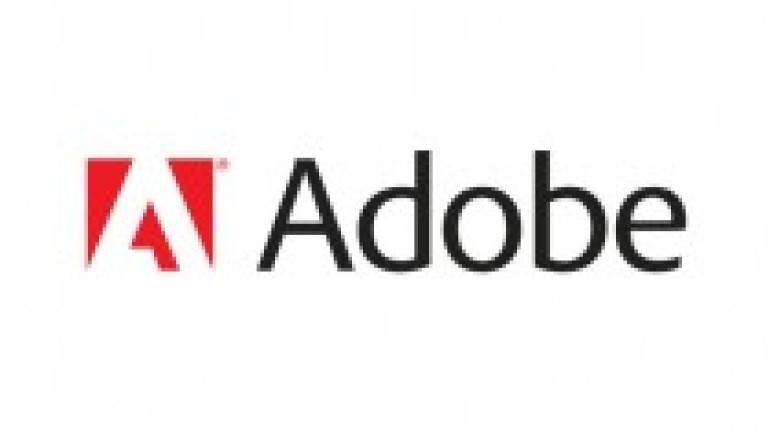 Saldırı sonrası ele geçirilen 150 milyonu aşkın Adobe kaydının internete yüklendiği iddia ediliyor