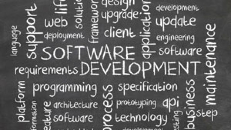 Software Testing – How To Go About For Beginners