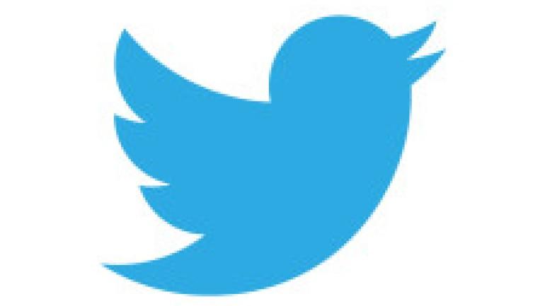 Twitter reklamverenler için tweet zamanlama özelliğini duyurdu