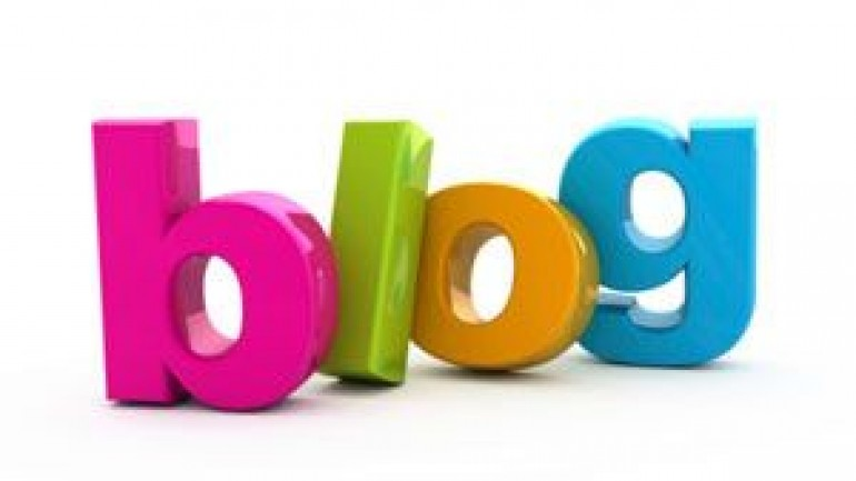 What Does Blog Stand For
